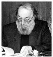 Александар Ристовић